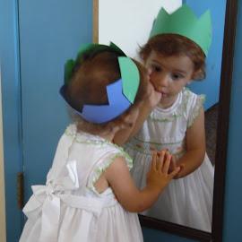 by Karen Cail - Babies & Children Children Candids (  )