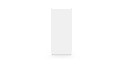 InvisibleShield®¹ Glass Elite for Google Pixel 4 or Pixel 4 XL
