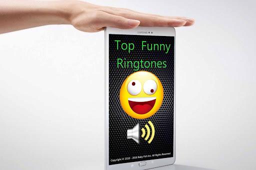 玩娛樂App|全球热门搞笑铃声免費|APP試玩