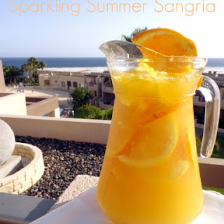 Vodka Triple Sec Orange Juice Drink Recipes