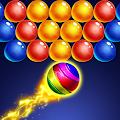 Disparador de burbujas download