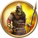 Empire Defense icon