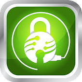 HideIN VPN Free Proxy & Shield
