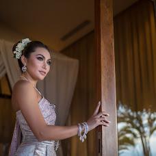 Wedding photographer Kirill Kado (OctavCado). Photo of 19.08.2018