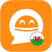 FREE Welsh Verbs - LearnBots