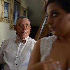 Wedding photographer Joel Trejo (joeltrejo). Photo of 01.10.2015