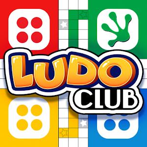 Ludo Club - Fun Dice Game for PC