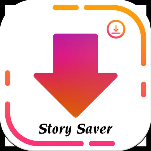 Baixar Story Saver for Instagram -2019