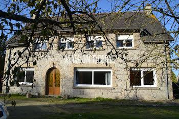 maison à Plélan-le-Petit (22)