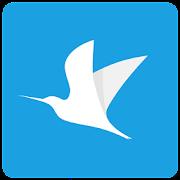 Traveloka Book Flight & Hotel