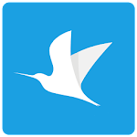 Traveloka Book Flight & Hotel Icon