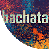 Bachata Music Radio Android APK Download Free By Cristian Duta