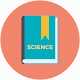 Science Books Download for PC Windows 10/8/7