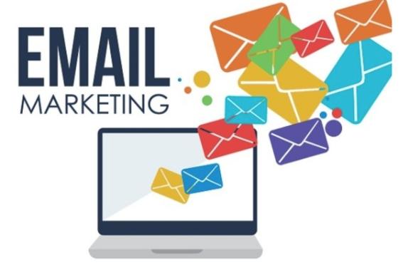 Làm thế nào để tạo ra một chiến dịch Email Marketing hiệu quả nhất