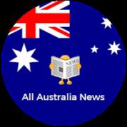 E-Paper / News Paper of Australia Online