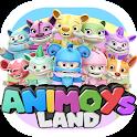 Animoys Land icon