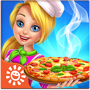Bella's Pizza Place-Food Maker for PC and MAC