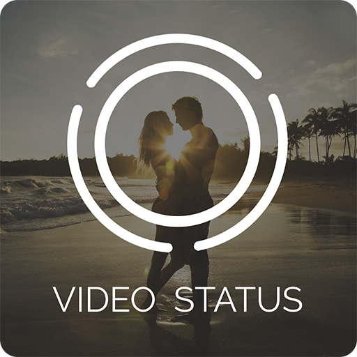 Video Songs Status & Whatsapp Status Lyrical Video