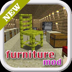Furniture Mod Installer