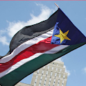 South Sudan Wallpapers icon