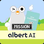 알버트AI 카드코딩미션