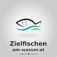 Zielfisch icon