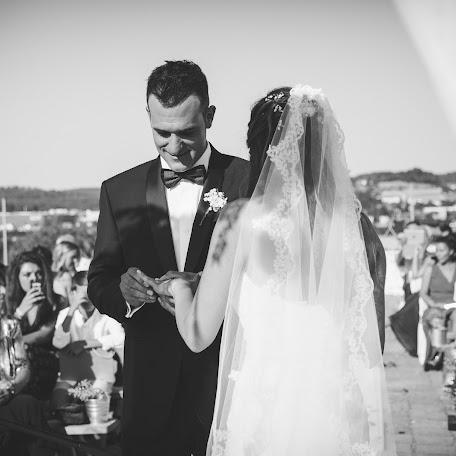 Свадебный фотограф Jordi Tudela (jorditudela). Фотография от 14.02.2018