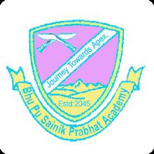 Bhu Pu Sainik Prabhat Academy Download on Windows