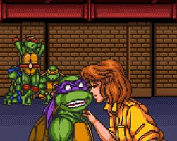 tmnt___tournament_fighters_by_fou_lo-d4pr61f.png