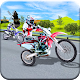 Highway Trail Bike Racer Apk