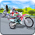 Highway Trail Bike Racer file APK for Gaming PC/PS3/PS4 Smart TV
