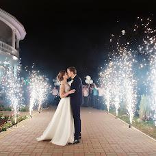Wedding photographer Aleksandr Gudechek (Goodechek). Photo of 16.03.2018