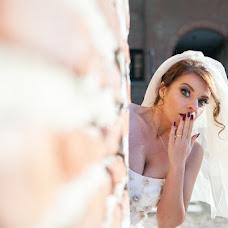 Wedding photographer Tudor Popovici (tudorpopovici). Photo of 29.12.2016