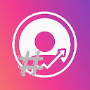 Get Followers For Instagram - Free Likes Hastag