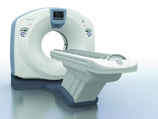 Gobi Diagnostics - Anomaly scan | 3D Ultrasound | 3D