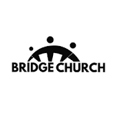 Bridge Church Bangalore