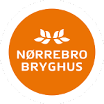 Logo for Norrebro Bryghus