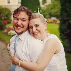 Wedding photographer Aleksey Silaev (alexfox). Photo of 05.12.2015