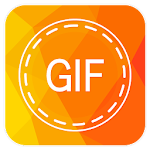 Photo Gif Maker 1.6