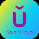 Ulife | Sala Virtual para PC Windows