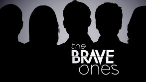 The Brave Ones thumbnail