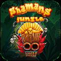 Shamans Jungle icon