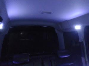 アトレーワゴン S321G のカスタム事例画像 トーチンさんの2019年04月21日18:27の投稿