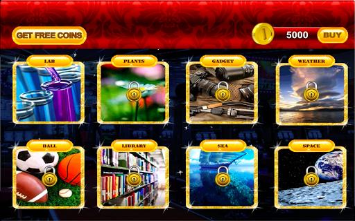 無料博奕Appのラスベガスのカジノホットスロット|記事Game