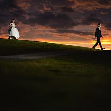 Wedding photographer Maurizio Solis broca (solis). Photo of 30.06.2019