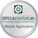 BPJS Kesehatan Pocket icon