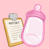 Feed Baby - Breastfeeding