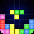 Block Puzzle Gravity Game