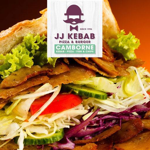 JJ Kebab