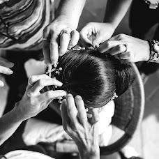 Fotógrafo de bodas Elena Alonso (ElenaAlonso). Foto del 24.08.2016